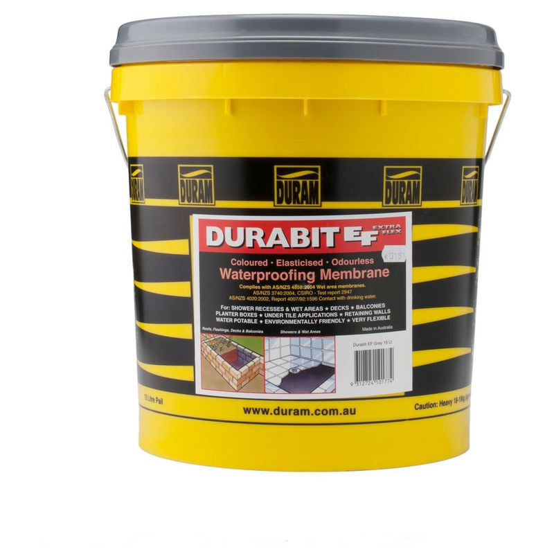 Anti Slip Coatings Perth, Waterproofing Paints Melbourne, Timber Sealant Sydney, Bathroom Waterproofing Sydney
