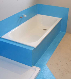 Timber Sealant Australia, DIY Waterproofing Kits Brisbane, Waterproofing Supplies Perth, Waterproofing Paints Melbourne